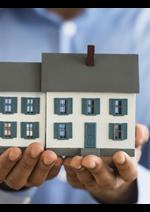 Bons Plans Allianz : Faites des économies sur votre assurance de prêt immobilier