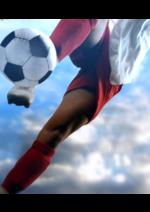 Catalogues et collections Carrefour Spectacles : Prenez vos places pour les matchs amicaux de cet été
