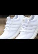 Catalogues et collections Foot Locker Paris Mezzanine Gare du Nord : Découvrez la nouvelle Adidas Ultra Boost
