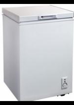 Bons Plans ELECTRO DEPOT : Le congélateur coffre 98 litres à 129,98€ !