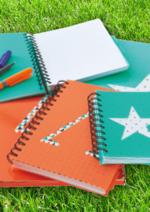 Prospectus Gifi : Tout pour la rentrée scolaire