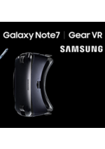 Catalogues et collections Orange : Les nouveautés Samsung Galaxy