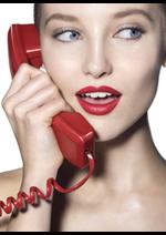 Catalogues et collections Nocibé Parfumerie : Découvrez toute la gamme Clarins