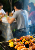Bons Plans Boulanger : Bons plans barbecues et planchas
