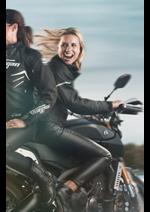 Promos et remises Dafy moto : Découvrez les nouveautés All One