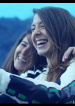 Promos et remises Bouygues Telecom : Découvrez les séries spéciales
