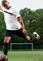 Promos et remises Go Sport : Jusqu'à -40% de remise immédiate !