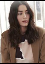 Promos et remises  : Découvrez les nouvelles collections de vêtements