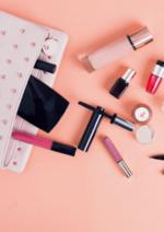 Catalogues et collections Beauty Success : Les irrésistibles de la rentrée