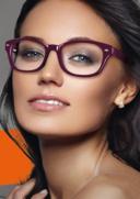 Promos et remises Les opticiens conseils BAGNOLET : Faites des économies !