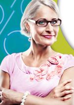 Promos et remises Grand Optical : Votre âge = votre % de remise sur votre monture