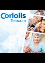 Catalogues et collections Téléphone Store : Les forfaits mobiles proposés