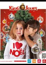 Promos et remises  : Feuilletez le catalogue de Noël 2016