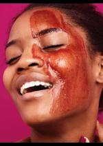 Catalogues et collections The Body Shop : Les nouveautés sont là !