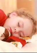 Catalogues et collections Nature & Découvertes Woluwé-Saint-Lambert : Tout pour le sommeil de l'enfant