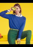Promos et remises Boulanger Gennevillliers : Les offres Happy cook