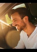 Bons Plans Europcar REDON : Un aller à 1€ seulement