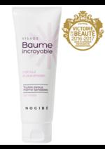Catalogues et collections Nocibé Parfumerie : Découvrez le baume incroyable by Nocibé