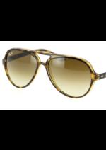 Catalogues et collections Optical Center : Les lunettes de soleil