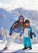 Promos et remises Jet Tours PARIS : Les meilleurs offres au Ski cet hiver