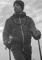 Promoções e descontos  : Seleção caminhada & montanha