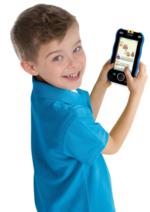 Catalogues et collections Toys R Us : Offrez le nouveau Digigo bleu de Vtech