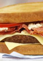 Catalogues et collections Quick : Venez savourer le Quick N'Toast