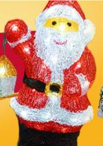 Promos et remises  : Tout pour votre déco de Noël