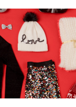 Promos et remises  : Retrouvez toutes les idées cadeaux de Noël