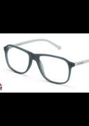 Catalogues et collections Krys AULNAY SOUS BOIS CC PARINOR G MARCHAND N29 : Les lunettes de la marque Le Coq Sportif