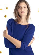 Prospectus Etam Prêt-à-porter : Hello Noël -30% !!!!