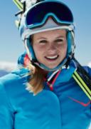 Catalogues et collections Ochsner Sport Bern : La collection femme est à découvrir