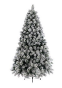 Catalogues et collections Leroy Merlin St Denis-la-Plaine : Sapin de Noël et idées cadeaux