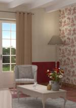 Promos et remises  : Style : Cottage