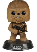 Catalogues et collections Toys R Us : Tous les produits Star Wars sont chez Toys R Us