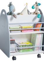 Catalogues et collections Oxybul Eveil & jeux : Retrouvez la sélection mobilier et déco