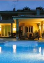 Promoções e descontos  : Todos os ingredientes de uma piscina relaxante...