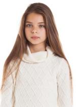 Catálogos e Coleções Metro Kids Company : Roupa de Menina