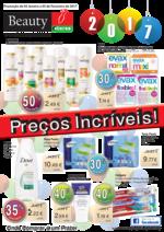 Promoções e descontos  : Preços Incríveis !