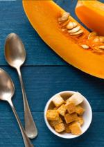 Guides et conseils Lidl : Démarrez l'année avec goût: la soupe