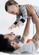 Catalogues et collections Bébé 9 : Découvrez les nouveautés bébé