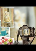 Catálogos e Coleções Istofaz-se : Descubra o Curso Profissional de Cake Design Istofaz-se