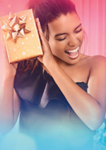 Promos et remises Bouygues Telecom : Faites-vous plaisir en 2017