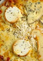 Catalogues et collections Tablapizza : Venez savourer les pizzas