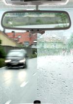 Catalogues et collections Carglass : Améliorez votre visibilité avec le traitement Carglass