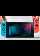 Promoções e descontos Fnac Lisboa Amoreiras : Pré-Vendas Gaming: Consola Nintendo Switch