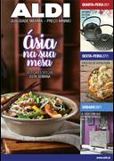 Folhetos Aldi Agualva-Cacém : Ásia na sua mesa