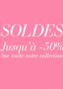 Promos et remises Oliver Grant Boulogne-Billancourt Les Passages : Soldes jusqu'à -50%