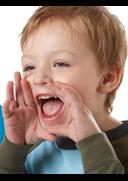 Promoções e descontos Toys R Us Alcabideche CascaiShopping : Até 40% Descontos de inverno