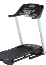 Promos et remises Fitness Boutique : Opération coup de poing sur les prix
